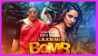 Laxmmi bomb full movie download filmyzilla hd 720p pagalworld Quality leak online