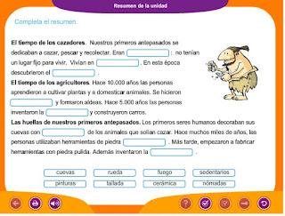 http://www.ceiploreto.es/sugerencias/juegos_educativos_6/12/7_Resumen_de_la_unidad/index.html