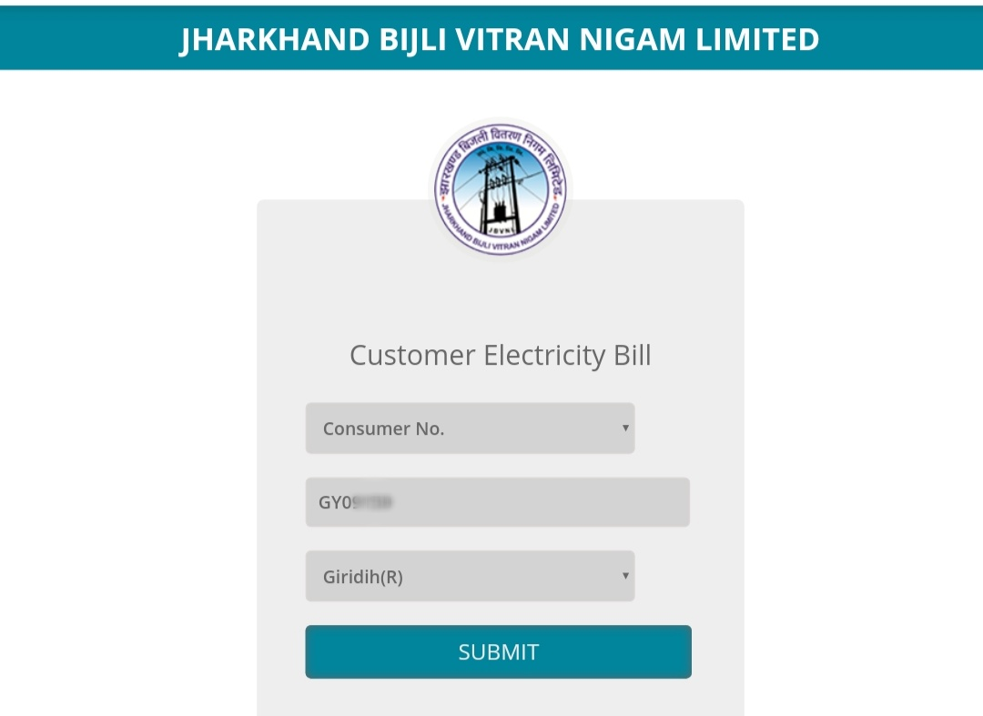 www.jbvnl.co.in bill, www jbvnl in view bill, www jbvnl co in bill, online electricity bill payment jharkhand, online electricity bill jharkhand, jharkhand electricity bill status, jseb online payment, www.jbvnl.co.in jharkhand, jbvnl bill check,