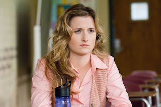 larry crowne grace gummer