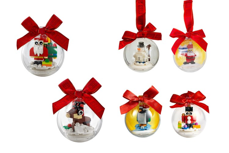 レゴランド2020年11月のキャンペーン情報!クリスマス準備月間!購入者プレゼントや季節商品など要チェック!