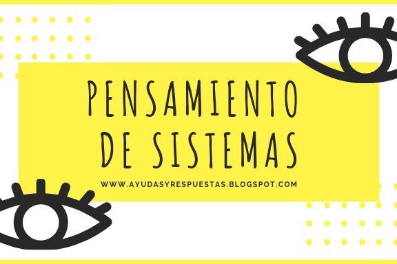 www.ayudasyrespuestas.blogspot.com