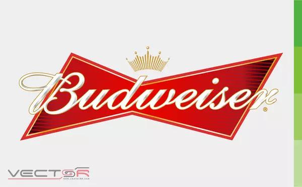 Budweiser (1999) Logo - Download Vector File CDR (CorelDraw)