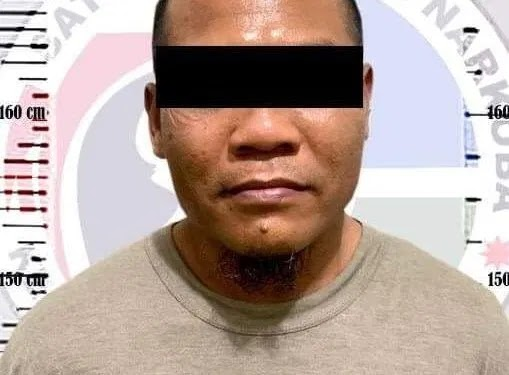 Narkoba di Way Kanan, Polisi Amankan Pelaku Pengedar dan Penyalah guna Sabu