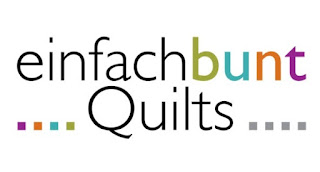 http://einfach-bunt-quilts.de/