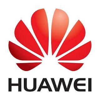 huawei-recrute-4-nouveaux-profils- maroc-alwadifa.com