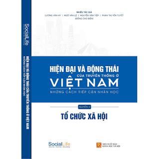 Hiện Đại Và Động Thái – Quyển 2 ebook PDF-EPUB-AWZ3-PRC-MOBI