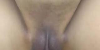 vídeos de sexo gostoso como todos adoram esse Anal caseiro