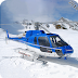 Helicopter Simulator Rescue Force Emergency Team Game Crack, Tips, Tricks & Cheat Code