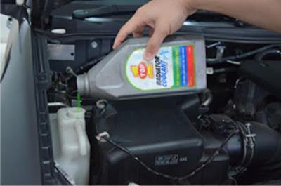 cara membersihkan radiator mobil kijang - cara membersihkan radiator mobil suzuki carry - cara mengganti air radiator mobil avanza - cara membersihkan radiator yang tersumbat - cara menguras radiator mobil yang benar - cara mengecek radiator mobil - membersihkan radiator dengan deterjen - biaya kuras radiator mobil