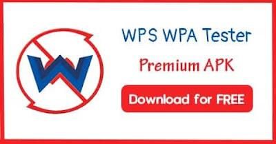 wps wpa taster premium apk download