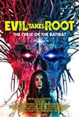Imagem Evil Takes Root - Dublado