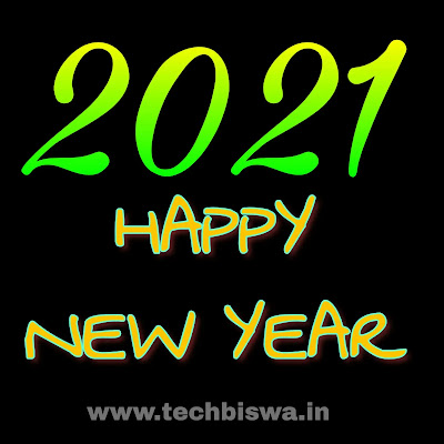 happy new year 2021 images, photo, pic hd download free
