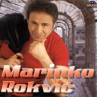 Marinko Rokvic - Diskografija (1974-2010)  Marinko%2BRokvic%2B2003%2B-%2BSkitnica