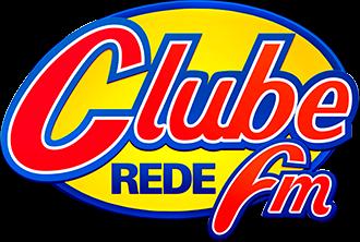 Rede Clube FM de rádios