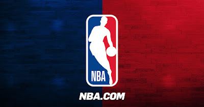 NBA-Top 5 Best ways to stream US Sports Online for Free
