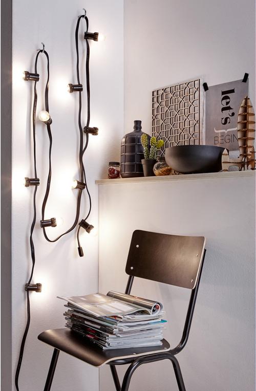 Industriele Lampen Kwantum Latest Tafellamp Kopen Goedkoop O A