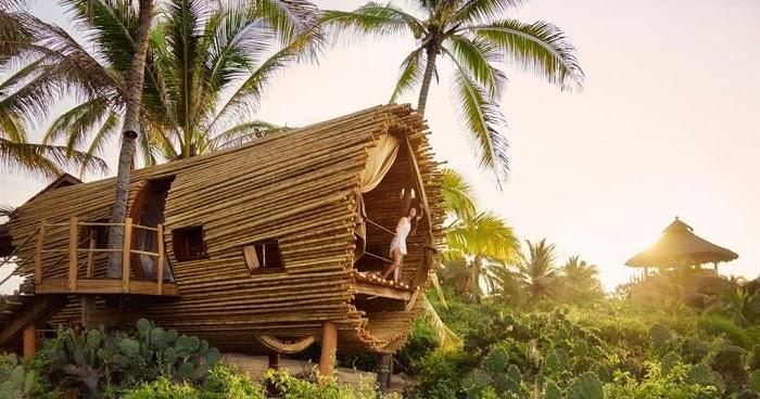 Resort-playa-viva