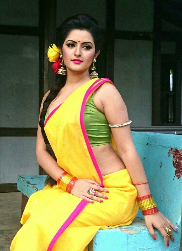 Bangla Nika Poremone Xxx