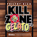 Philthy Rich - KillZone Gelato59 (Official Video) - @philthyrichFOD
