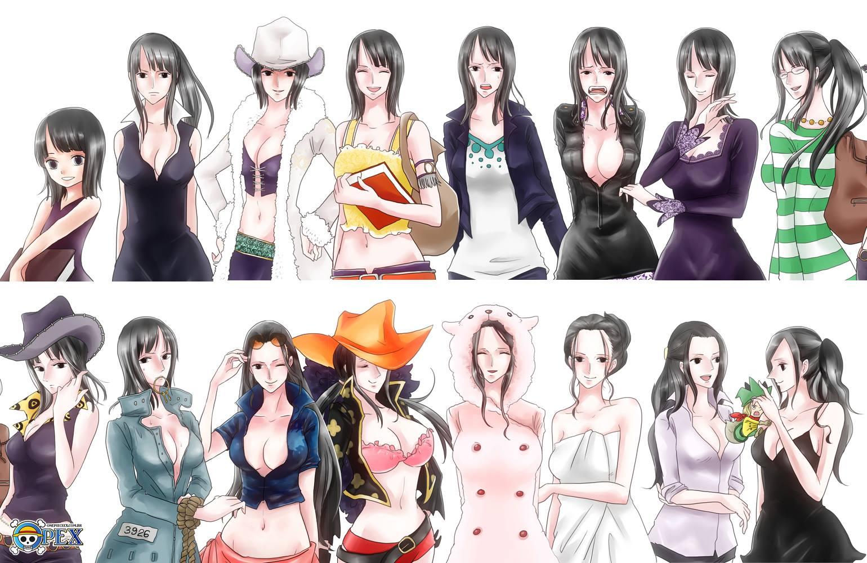 Gambar Wallpaper One Piece HD Terbaru 2016 Blog Yoiko