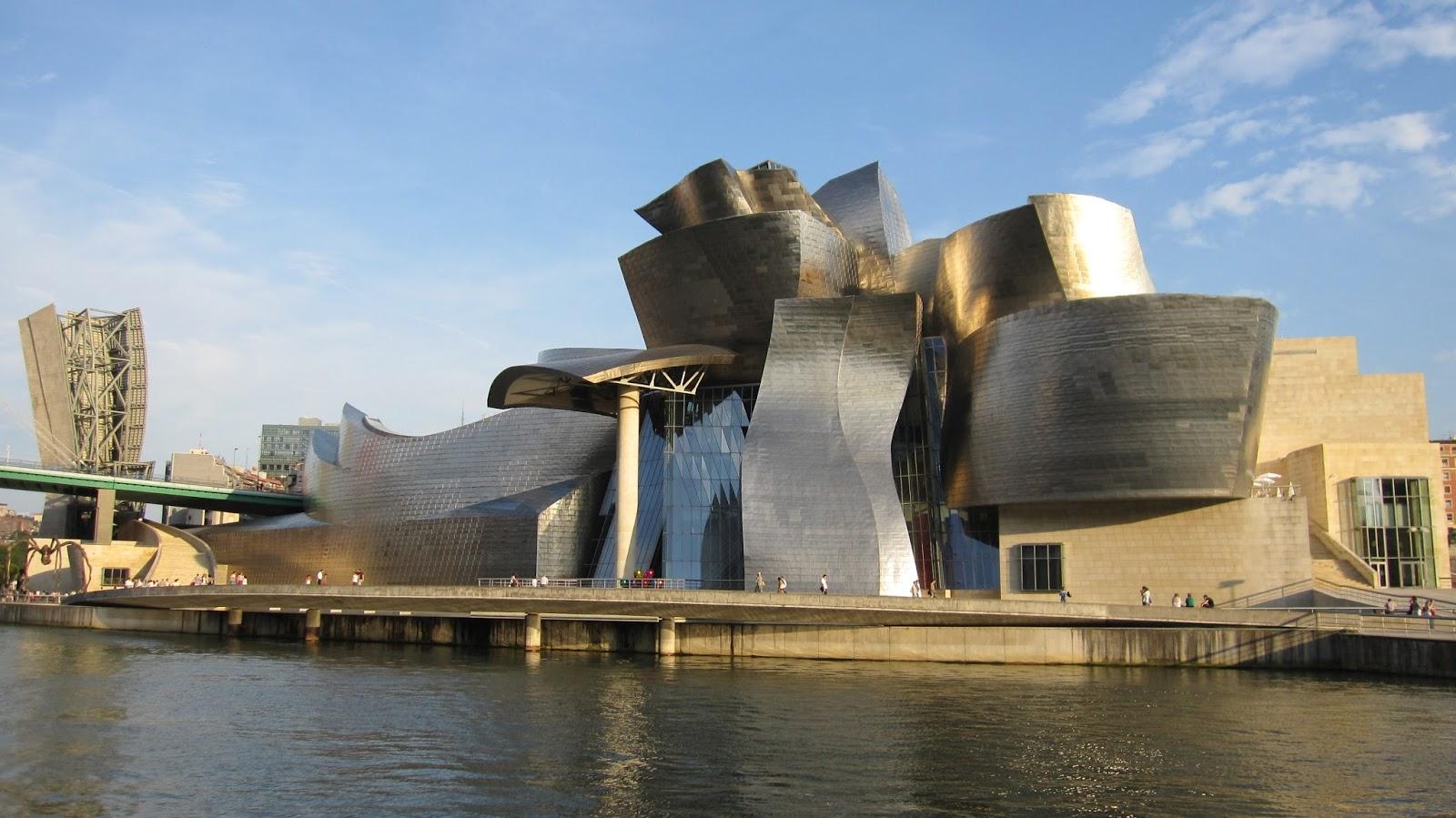 Historia del arte la arquitectura en el siglo xx Arquitectura del siglo 20 wikipedia