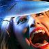 "O slasher está de volta nos cartezes e trailer de ""American Horror Story: 1984""; confira"