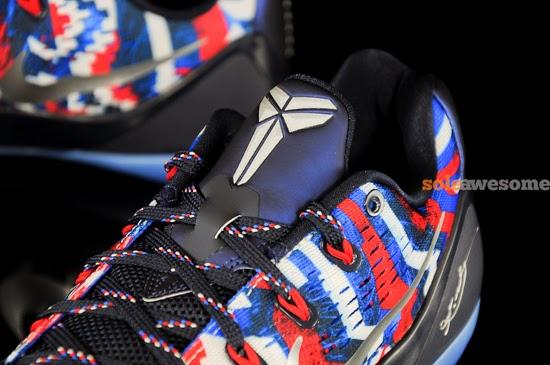 398d61e187ce ajordanxi Your  1 Source For Sneaker Release Dates  Nike Kobe 9 EM ...