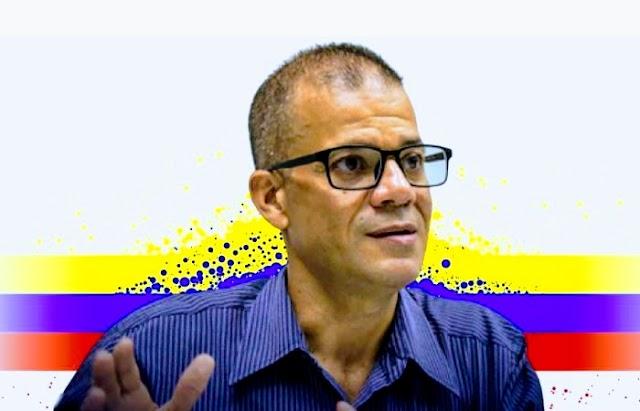 Omar Ávila: Es hora de avanzar | Venezuela