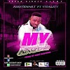 Jossysmart ft Vitality - My Angel Prod. by Saviour