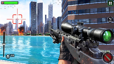 لعبة Sniper 3D Strike Assassin Ops مهكرة مدفوعة, تحميل APK Sniper 3D Strike Assassin Ops, لعبة Sniper 3D Strike Assassin Ops مهكرة جاهزة للاندرويد, تحميل لعبة sniper 3d مهكرة