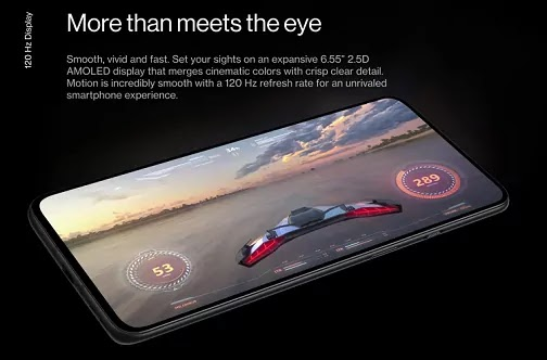 Oneplus 9R Price | Release Date in India | Oneplus 9R on Amazon April 2021