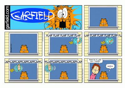 http://garfield.com/comic/2016-03-06