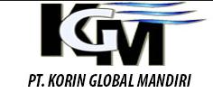 PT KORIN GLOBAL MANDIRI MEMBUTUHKAN BANYAK PELAUT  Kabar Terbaru- PT KORIN GLOBAL MANDIRI MEMBUTUHKAN BANYAK PELAUT