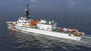 navy-get-sarthak-ship