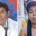PANOORIN! | Idol Raffy Tulfo, Posibleng Ihinto ang Pagtulong Kay Michelle Lhor
