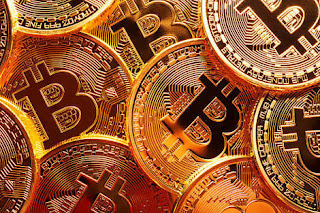 Facts to know about bitcoin