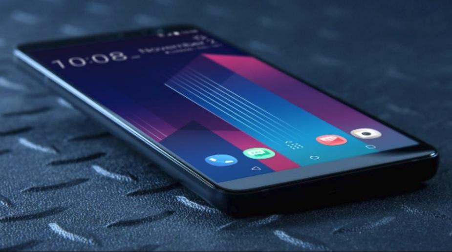 HTC U12 Plus Specifications