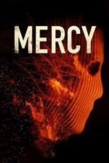 Film Mercy (2016) HDRip Subtitle Indonesia
