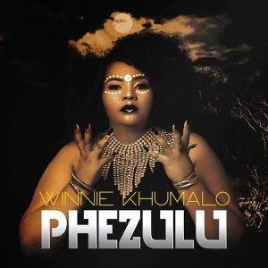 https://hearthis.at/samba-sa/winnie-khumalo-phezulu-afro-house/download/
