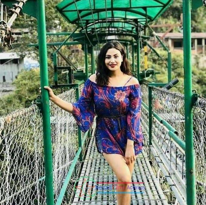 Rakshya Shrestha | Sakkigoni, Biography, age, boyfriends
