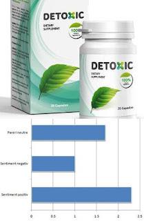 detoxic pareri forumuri remedii naturiste viermi intestinali