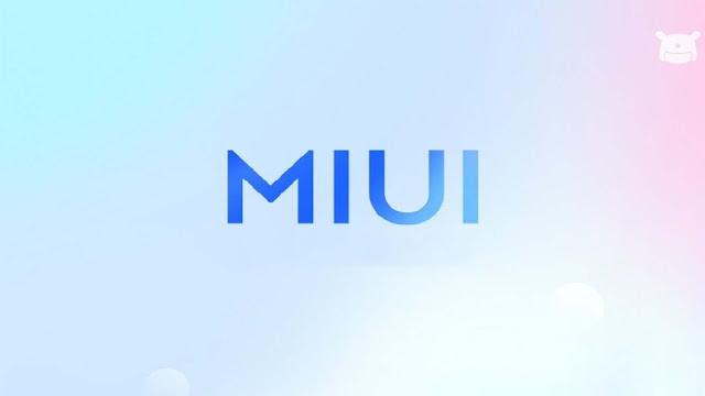 قامت شاومي بإنشاء فريق Pioneer لتحسين تجربة واجهتها MIUI