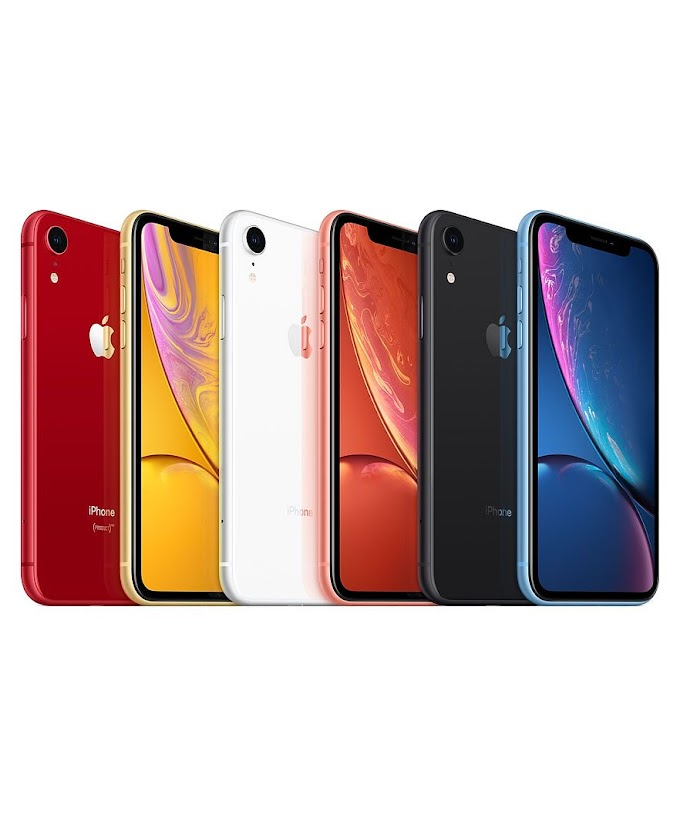 IPhone XR Review | Worth To Buy in 2021?