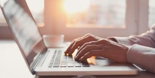 tips dapatkan uang lewat bloging