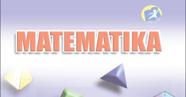 Blog Ilmu Matematika Buku Matematika Kelas 11 Kurikulum 2013 Oleh Yoyo Apriyanto Phone