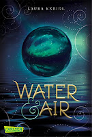 https://www.amazon.de/Water-Air-Laura-Kneidl-ebook/dp/B01ELXD742