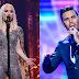 Suécia: Anna Bergendahl e Robin Bengtsson apontados ao 'Melodifestivalen 2020'