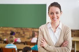 Türkçe Öğretmenliği nedir