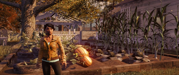 State of Decay 15 Essential Tips